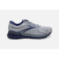 Grey/Tradewinds/Deep Cobalt                                  - Brooks Running - Men's Adrenaline GTS 21