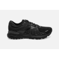 Black/Black/Ebony                                            - Brooks Running - Men's Adrenaline GTS 21