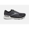 Blackened Pearl/Black/Grey                                   - Brooks Running - Men's Adrenaline GTS 21