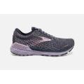 Ombre/Lavender/Metallic                                      - Brooks Running - Women's Adrenaline GTS 21
