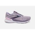 Iris/Lilac Scachet/Ombre Blue                                - Brooks Running - Women's Adrenaline GTS 21