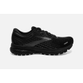 Black/Black                                                  - Brooks Running - Women's Ghost 13