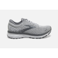 Alloy/Oyster/White                                           - Brooks Running - Women's Ghost 13