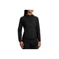 Black                                                        - Brooks Running - Women's Canopy Jacket