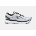 Grey/Ombre/White                                             - Brooks Running - Women's Glycerin 19