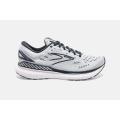 Grey/Ombre/White                                             - Brooks Running - Women's Glycerin GTS 19