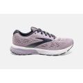 Purple/Iris/Ombre                                            - Brooks Running - Women's Anthem 4