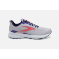 Lavender/Astral/Coral - Brooks Running - Women's Launch 8