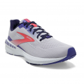 Lavender/Astral/Coral - Brooks Running - Women's Launch GTS 8
