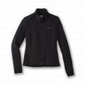 Black - Brooks Running - Women's Fusion Hybrid Jacket