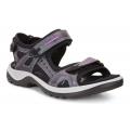 Iridecent - ECCO - Women's Yucatan Sandal