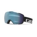 Black Wordmark-Vivid Royal/Vivid Infrared - Giro - Contact