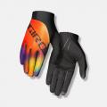 Blur - Giro - Trixter Glove
