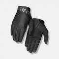 Black - Giro - Trixter Glove
