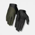 Olive - Giro - Trixter Glove