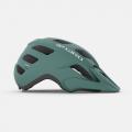Matte Grey Green - Giro - Verce MIPS Helmet