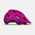 Matte Pink Street - Giro - Source MIPS W Helmet