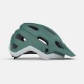 Matte Grey Green - Giro - Source MIPS W Helmet