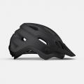 Matte Black Fade - Giro - Source MIPS Helmet