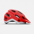 Matte Trim Red - Giro - Source MIPS Helmet