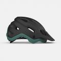 Matte Warm Black - Giro - Source MIPS Helmet