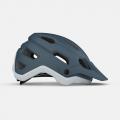 Matte Portaro Grey - Giro - Source MIPS Helmet