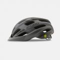 Matte Titanium - Giro - Register MIPS Helmet