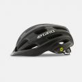 Matte Black - Giro - Register MIPS Helmet