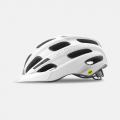 Matte White - Giro - Register MIPS Helmet