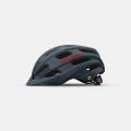 Matte Portaro Grey - Giro - Register MIPS Helmet