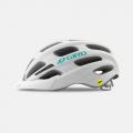 Matte White - Giro - Vasona MIPS Helmet