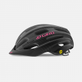 Matte Black - Giro - Vasona MIPS Helmet