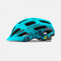 Matte Glacier - Giro - Vasona MIPS Helmet