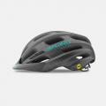 Matte Titanium - Giro - Vasona MIPS Helmet