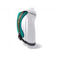 Aquamarine/Green - Amphipod - Hydraform Handheld