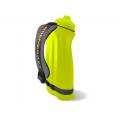 Charcoal - Amphipod - Hydraform Handheld