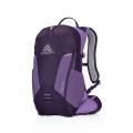 Mountain Purple - Gregory - Maya 16