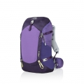 Mountain Purple - Gregory - Jade 28 S
