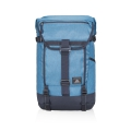 Highline Blue - Gregory - I-Street