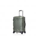 Thyme Green - Gregory - Quadro Hardcase Roller 22