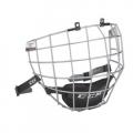 Silver - CCM - 580 Cage