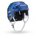 Royal - CCM - Tacks 710 Combo Helmet Senior
