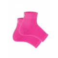Pink Fusion - Os1st - FS6 Performance Foot Sleeve (Pair)