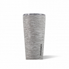 Heathered Tumbler by Corkcicle in Leeds Al