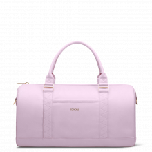Ivanhoe Duffle 24 by Corkcicle