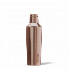 Metallic Canteen by Corkcicle