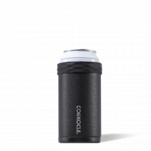 ARCTICAN - Black by Corkcicle