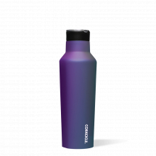 Sport Canteen - 20oz Dragonfly by Corkcicle