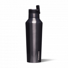 Canteen - 20oz Gunmetal by Corkcicle
