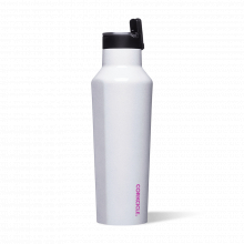 Canteen - 20oz Unicorn Magic by Corkcicle